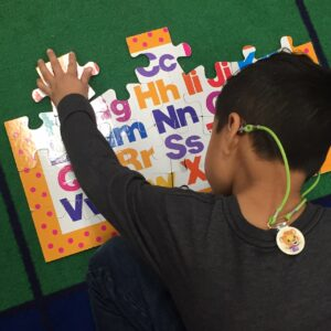 a grace-filled classroom teacher ideas for the primary classroom