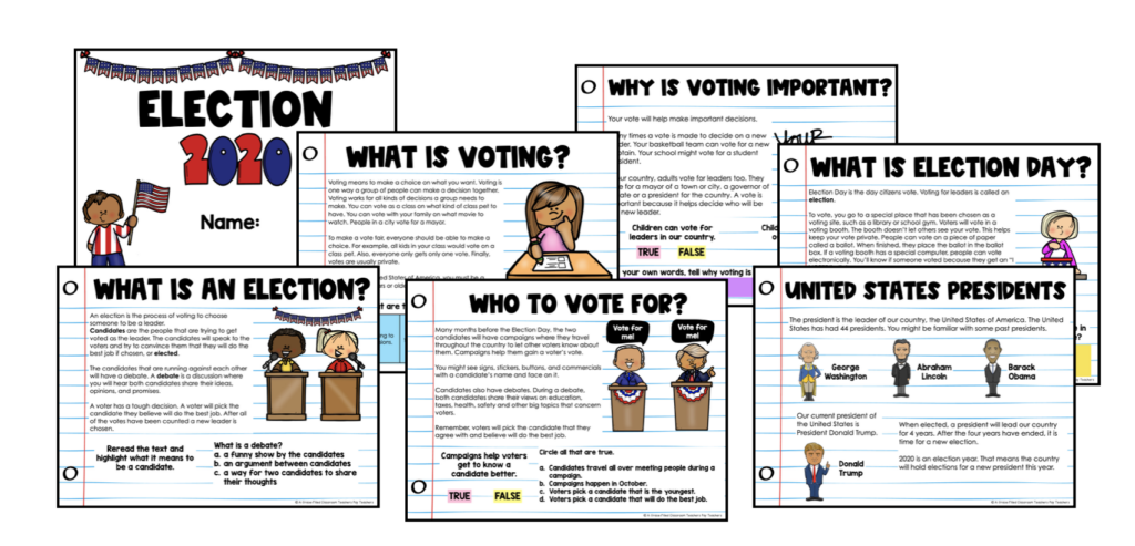 png images of election resources